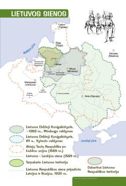 [Image: Lietuvos-sienos.jpg]